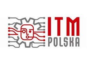 Targi ITM Poznań