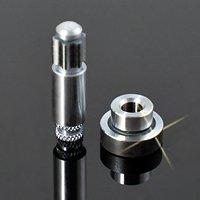MetTec Obróbka Metali: frezowanie, gwintowanie, toczenie CNC
