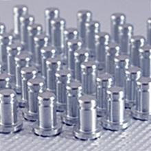 produkcja elementów metalowych